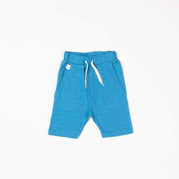 Kevin knickers vallarta blue AlbaBaby