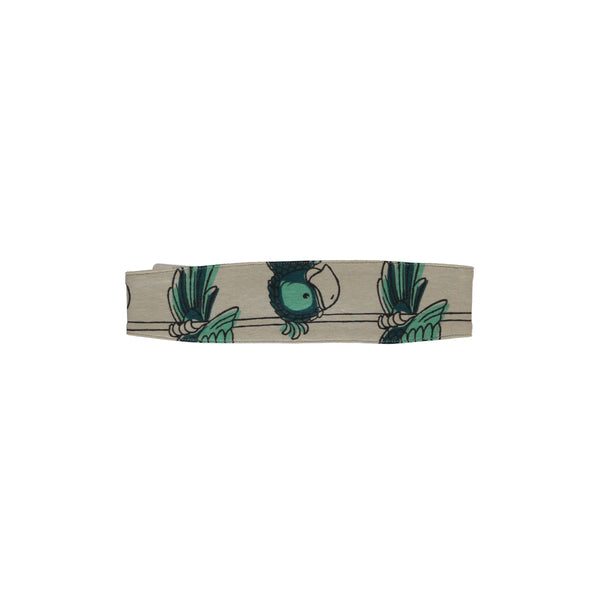 Parrot headband Maxomorra Headband Maxomorra