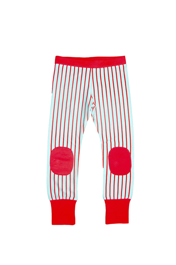 Striped pants Moromini