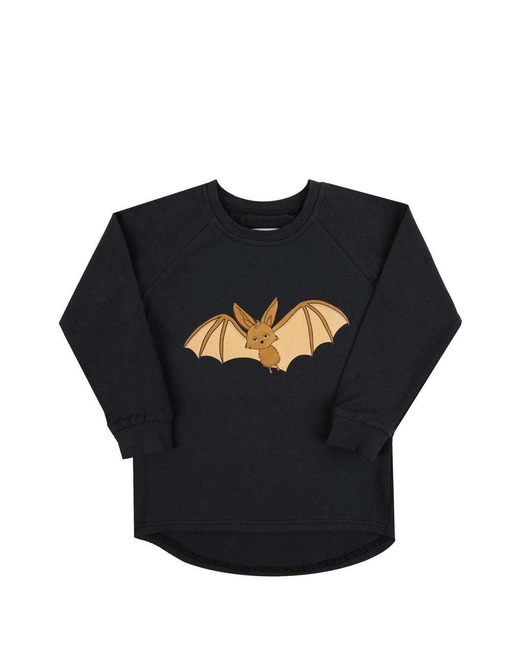Bat long sleeve Dear Sophie Tops Dear Sophie
