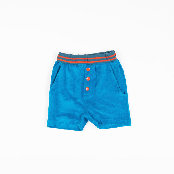 Mike knickers methyl blue AlbaBaby