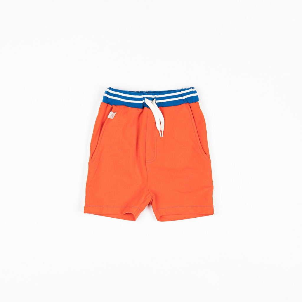 Kevin knickers orange.com AlbaBaby Bottoms Alba of Denmark