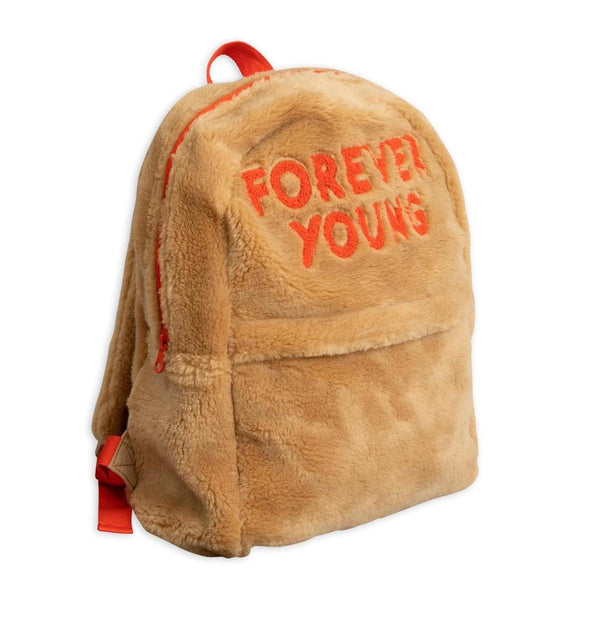 Forever young backpack Mini Rodini