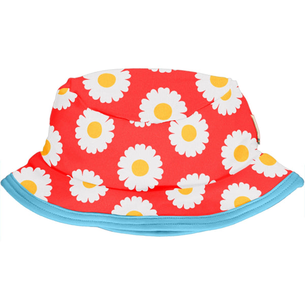 Daisy hat sun Maxomorra Hats Maxomorra