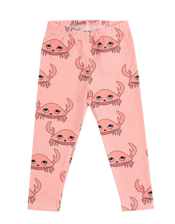Crabi leggings