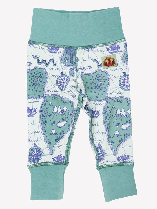 Little world leggings