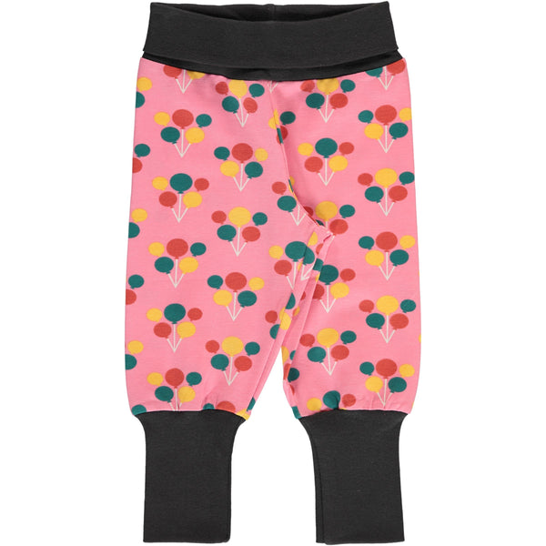 Party ballon rib pants Maxomorra