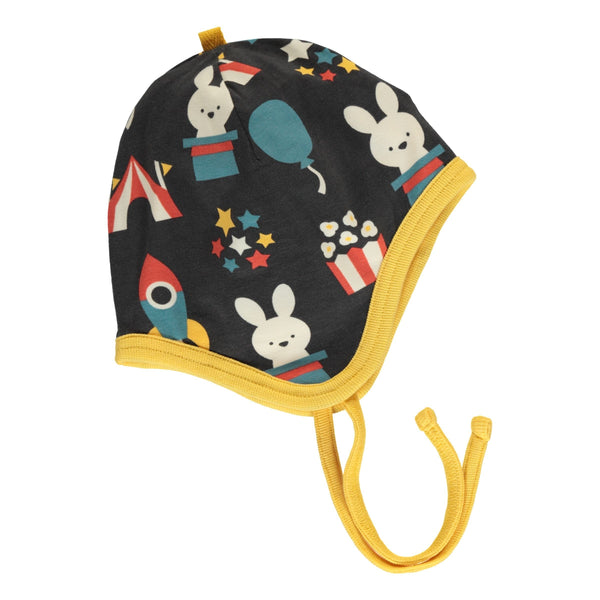 Fun park helmet hat Maxomorra