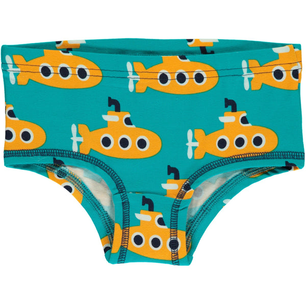 Briefs hipster submarine Maxomorra
