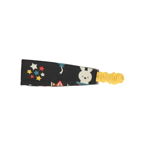 Fun park headband Maxomorra