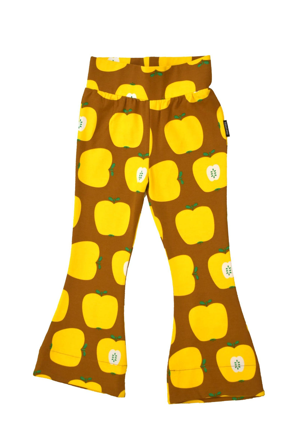 70s pants apples Moromini Bottoms Moromini