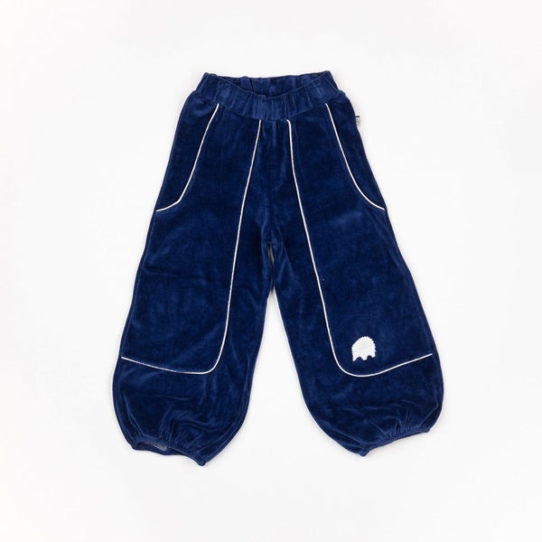 Hobo baggy pants blueprint AlbaBaby