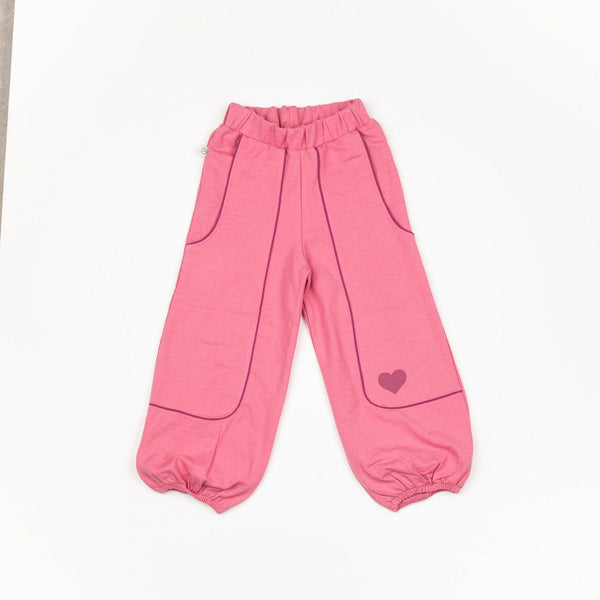 Hobo baggy pants desert rose AlbaBaby