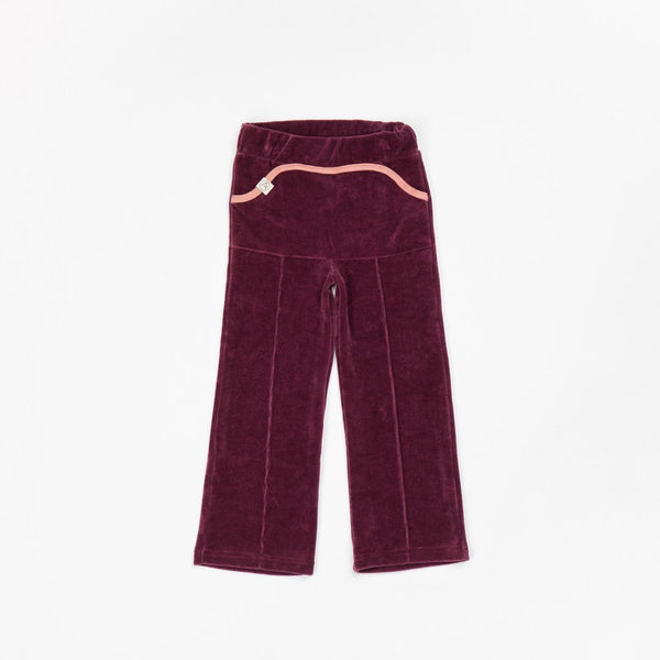 Katrina box pants AlbaBaby