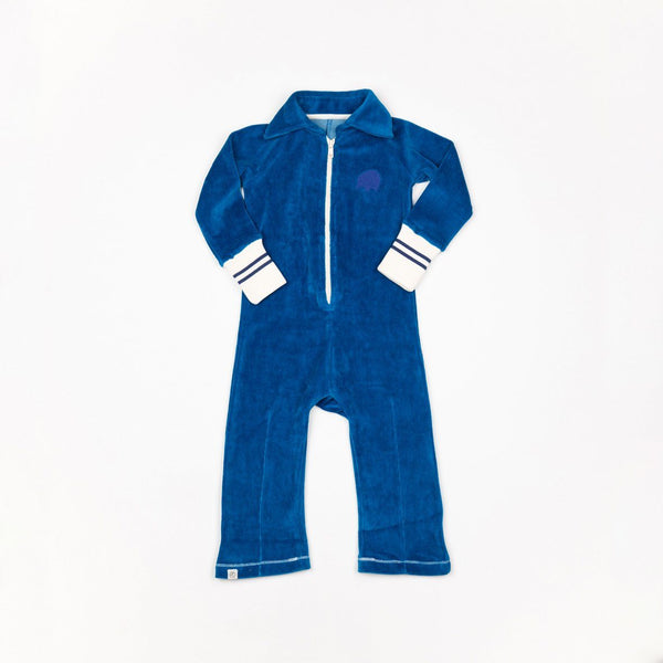 Lemar flipsuit Mikonos blue AlbaBaby