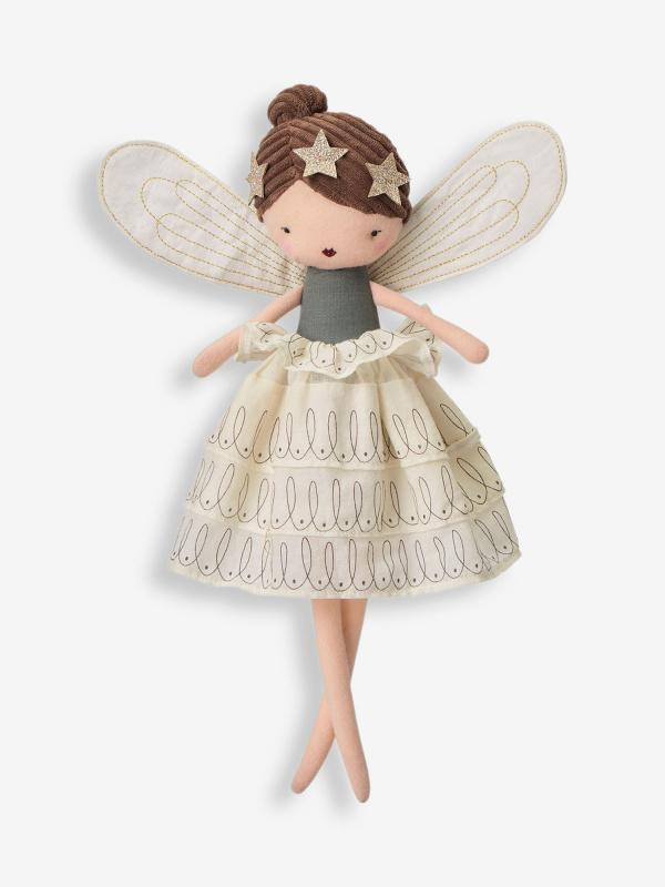 Fairy Mathilda Picca Loulou Toys Picca Loulou
