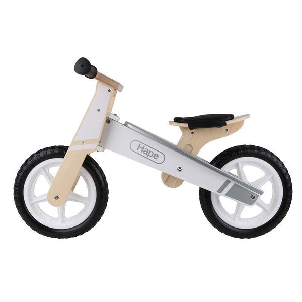 Wonder balance bike Hape