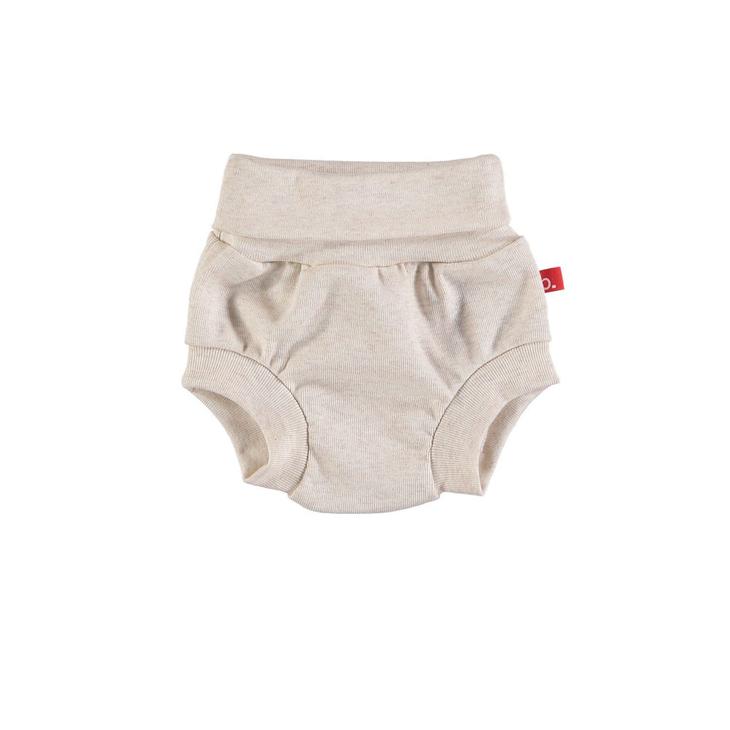 Nappy pants sand Bottoms LimoBasics