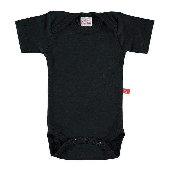 Body SS black