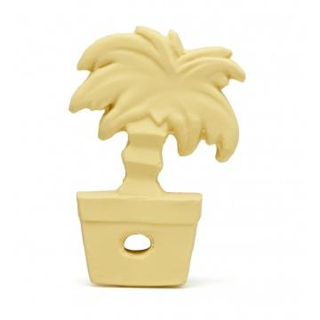 Palm tree teether Lanco Toys Lanco