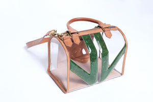 MOSS Tote