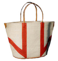 Load image into Gallery viewer, VV Tote Wholesale