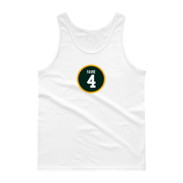 Timeless Legends Tank top