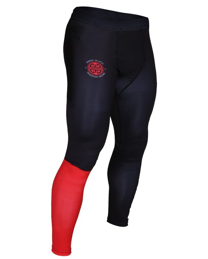 Men's Red Label Spats