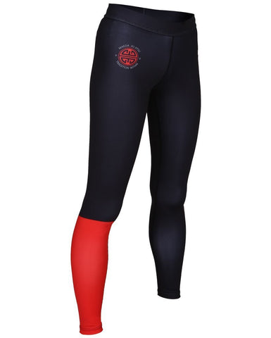 Women's Red Label Spats