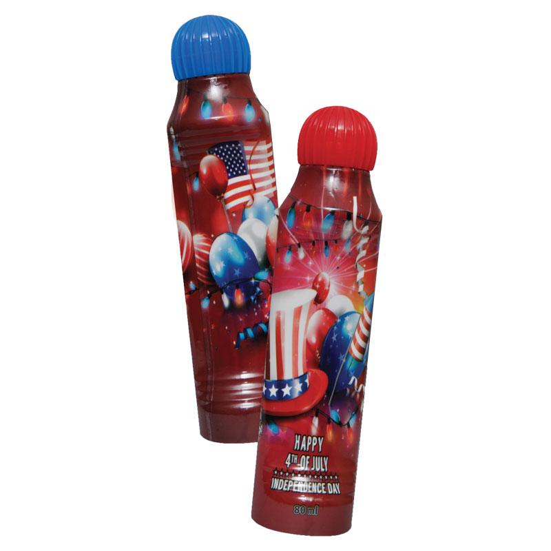 4th of July Independence Day Bingo Dauber