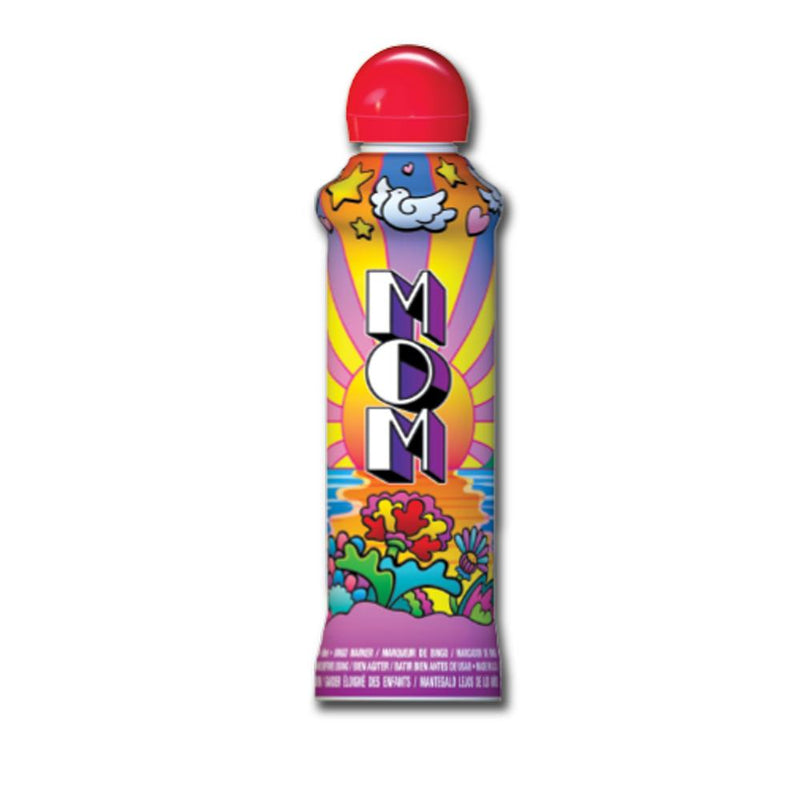 """All You Need Is Mom"" Mother's Day Bingo Dauber"