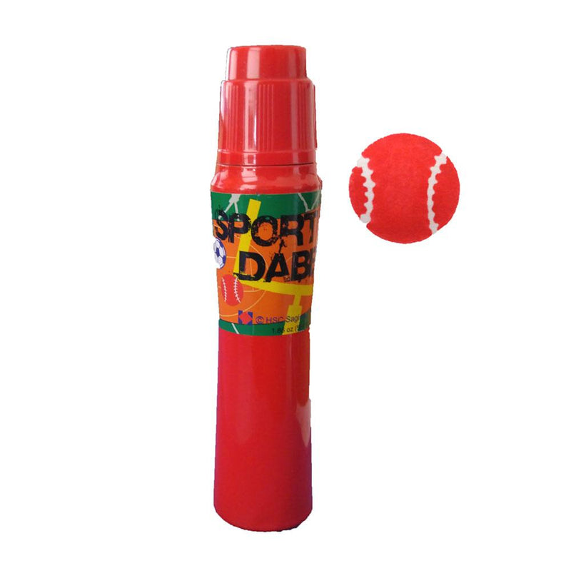 Sporty Design Bingo Dauber - Baseball
