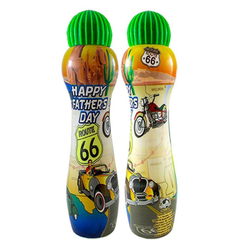 Happy Father's Day Bingo Dauber 2018