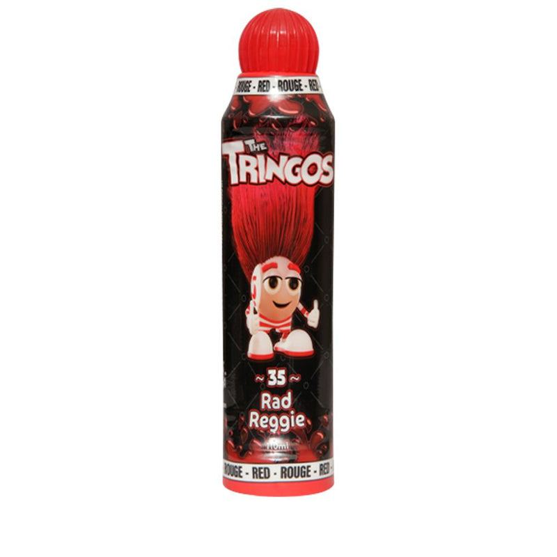 The TRINGOS Bingo Dauber Gift Pack - Limited Edition