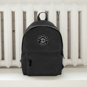 DieselDonlow Backpack