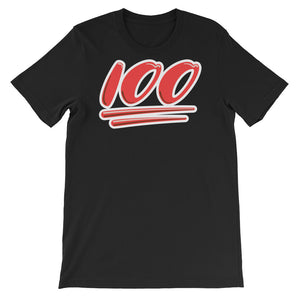 Keep it 💯 T-Shirt