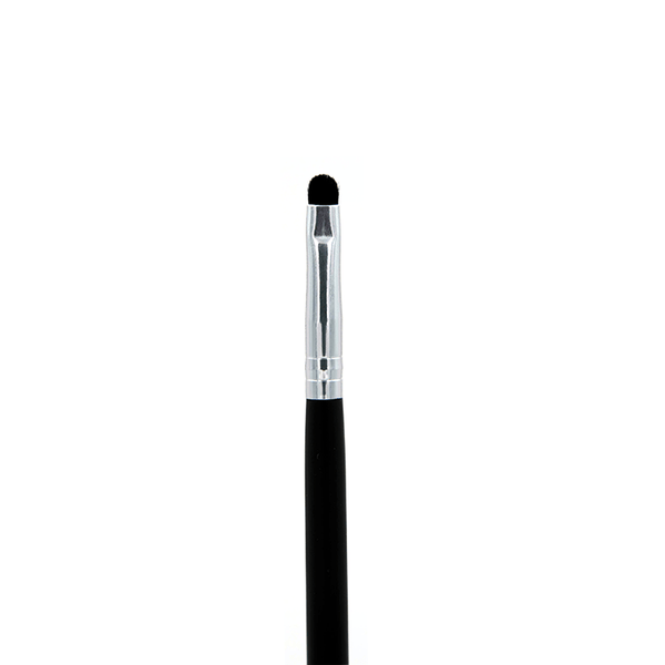 SC002 - Oval Precision Brush