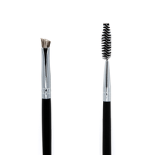 SC004 - Liner Brush w/ Spoolie