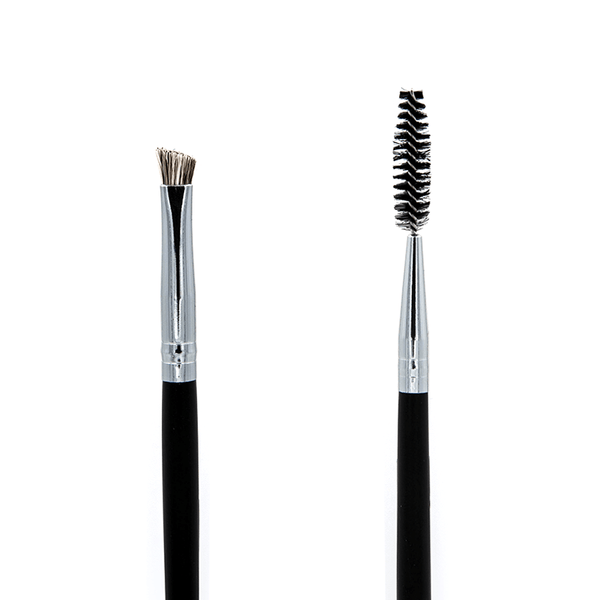 SC004 - Liner Brush w/ Spoolie (Almost Out of Stock!)
