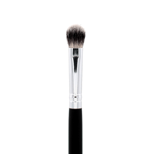 SC011 - Oval Flat Brush