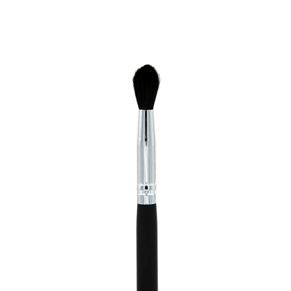 SC012 - Blending Crease Brush