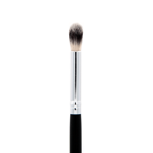 SC014 - Long Bristle Blending Brush