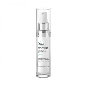 Moisture Barrier Serum