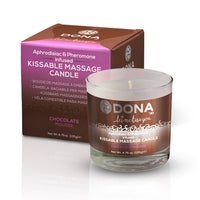 flavored massage oil,massage oil candle