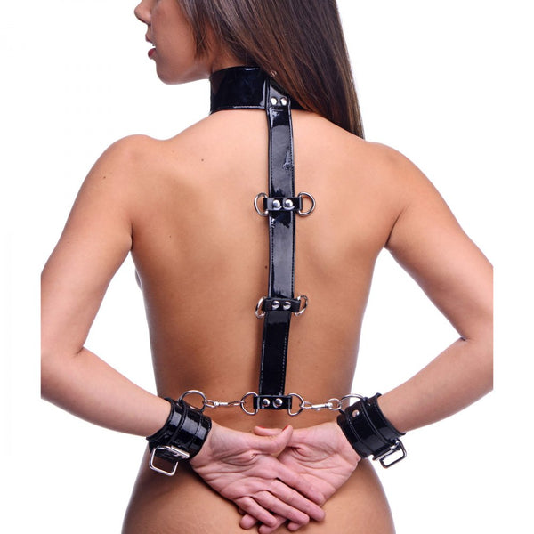 bondage set,bondage kit,bdsm