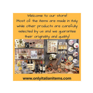 WELCOME TO OUR STORE !!!!