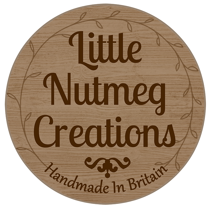 littlenutmegcreations