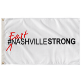 AAC: East Nashville Strong Flag