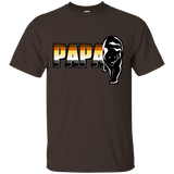 AAC Original: Papa Bear