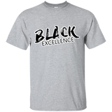 AAC Original: Black Excellence